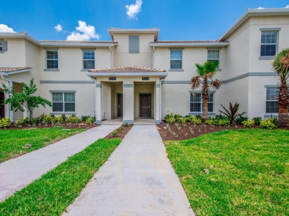 town homes for sale by vacay reflorida