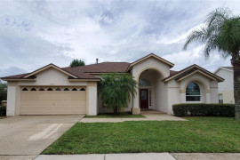 photo of 3212  IBIS HILL STREET property
