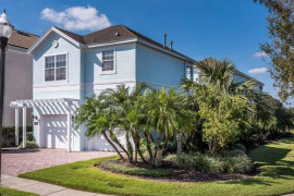photo of 1400  TITIAN COURT property